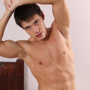Cute Hungarian Guy | Daily Dudes @ Dude Dump