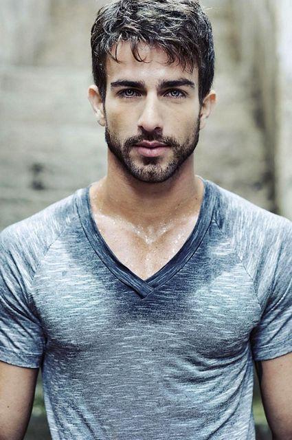 Erasmo Viana By Cesar Dutra | Gay Body Blog | Daily Dudes @ Dude Dump