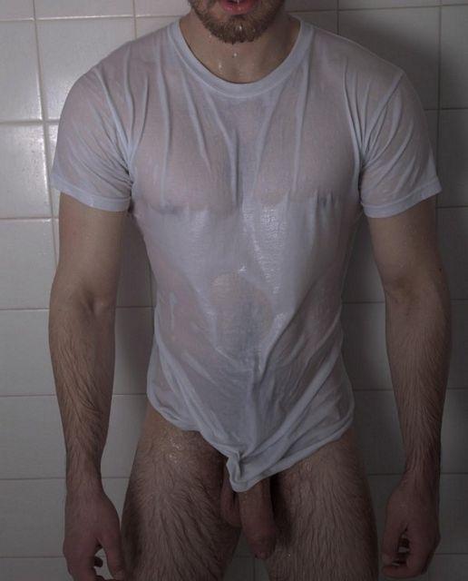 Cut Or Uncut Men? | Gay Body Blog | Daily Dudes @ Dude Dump