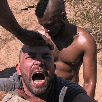 Redneck Beatdown | Daily Dudes @ Dude Dump