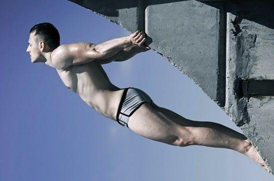 Jock Boys In Underwear | Guys R Us | Daily Dudes @ Dude Dump