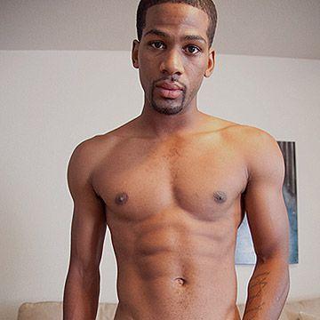 Horse Hung Black Boy | Daily Dudes @ Dude Dump
