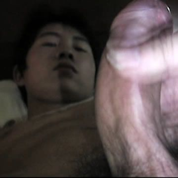 Big Cock Boy Handjob   Daily Dudes @ Dude Dump