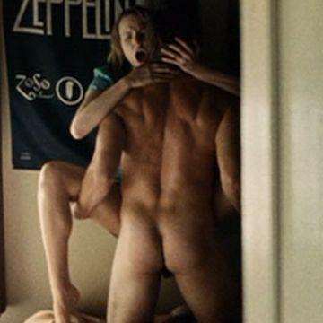Body of Work: Jake Gyllenhaal   Daily Dudes @ Dude Dump