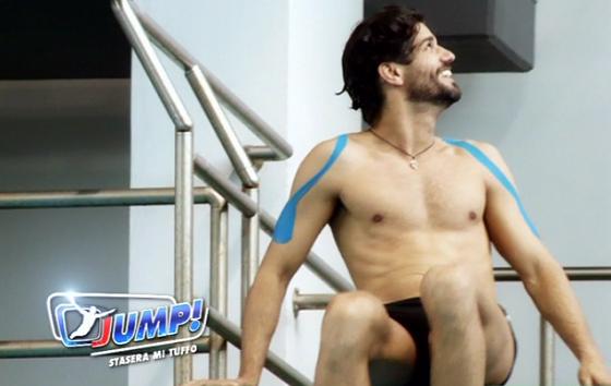 Bruno Cabrerizo | Daily Dudes @ Dude Dump