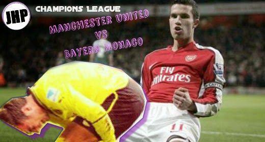 Champions League hottie! | Daily Dudes @ Dude Dump