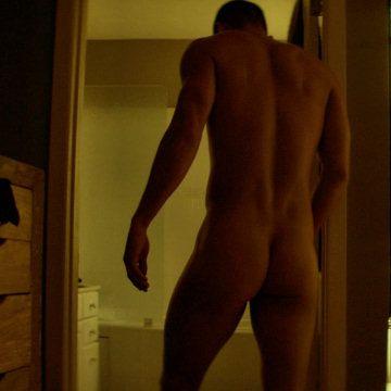 Channing Tatum's cute butt | Daily Dudes @ Dude Dump