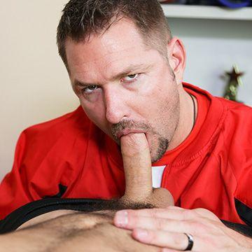 Coach's Dirty Secret | Daily Dudes @ Dude Dump