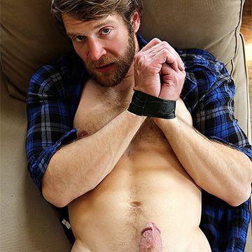 Colby Keller for Cocky Boys – Gay Hunks | Daily Dudes @ Dude Dump
