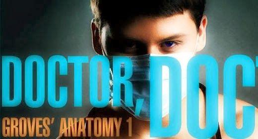 Help me doctor! | Daily Dudes @ Dude Dump