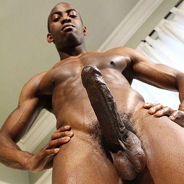 Hot Athlete Kane Korso | Daily Dudes @ Dude Dump