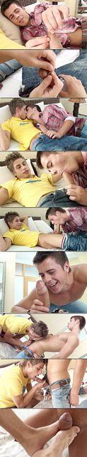 Hot Masc Men Fuck Hard-  Watch th video  | Hot Nak | Daily Dudes @ Dude Dump