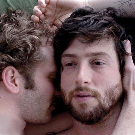 I Want Your Love makes its online debut | Daily Dudes @ Dude Dump