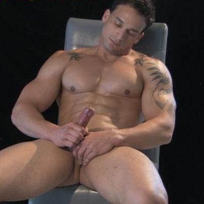 M-Rod 5 Hot Jerking off Collections | Daily Dudes @ Dude Dump