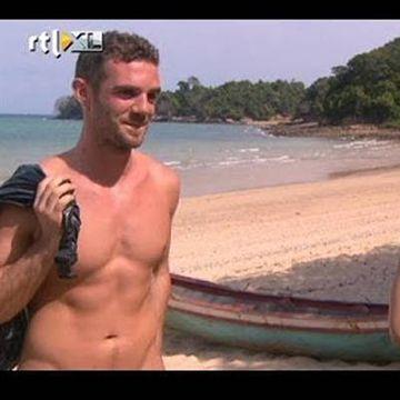 Maarten from Adam and Eva uncensored video   Daily Dudes @ Dude Dump