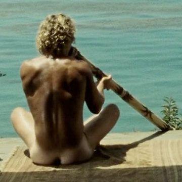 Matthew McConaughey nude   Daily Dudes @ Dude Dump