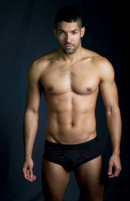 Mr Gay World 2015 candidates: part II | Daily Dudes @ Dude Dump