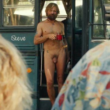 Mr. Man Minute 10/28/2016 | Male-Erotika.com | Daily Dudes @ Dude Dump