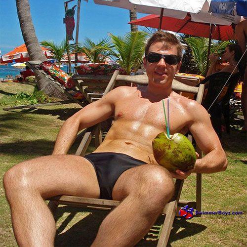 My Fiji Trip | Daily Dudes @ Dude Dump