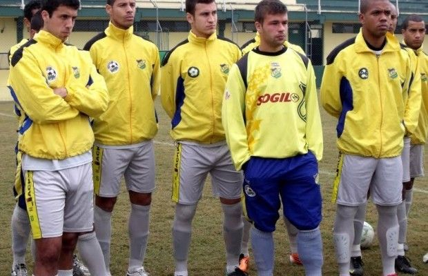 New pics of sportsmen bulges | Daily Dudes @ Dude Dump