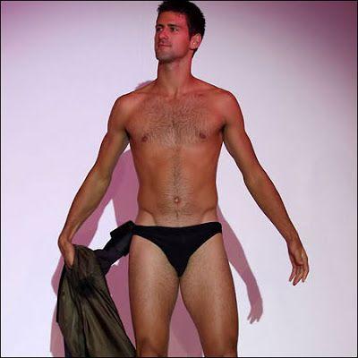 Novak Djokovic is the KING of tennis 2015! | Daily Dudes @ Dude Dump