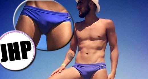 Raffaele Natino | Daily Dudes @ Dude Dump