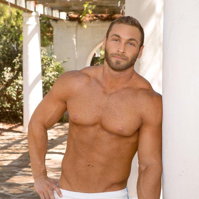 Sean Cody new model Dimitry   Daily Dudes @ Dude Dump