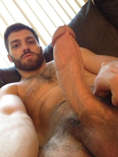 Star Of The Month – Tommy Defendi   Daily Dudes @ Dude Dump