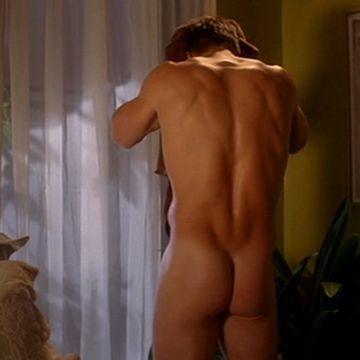 Stephen Amell nude   Flesh 'n' Boners   Daily Dudes @ Dude Dump