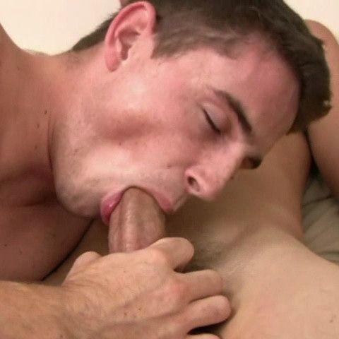 Straight rent boy sucking cock | Daily Dudes @ Dude Dump
