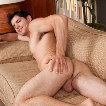 Want some of this? | Flesh 'n' Boners | Daily Dudes @ Dude Dump