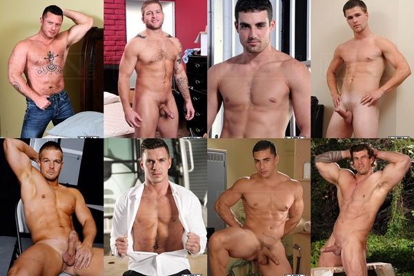 Which top-only star is gonna bottom up | Daily Dudes @ Dude Dump