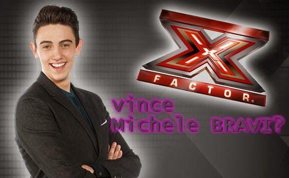 X Factor 7: wins gay singer!   Daily Dudes @ Dude Dump